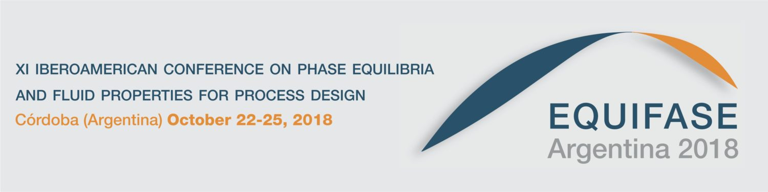 EQUIFASE 2018